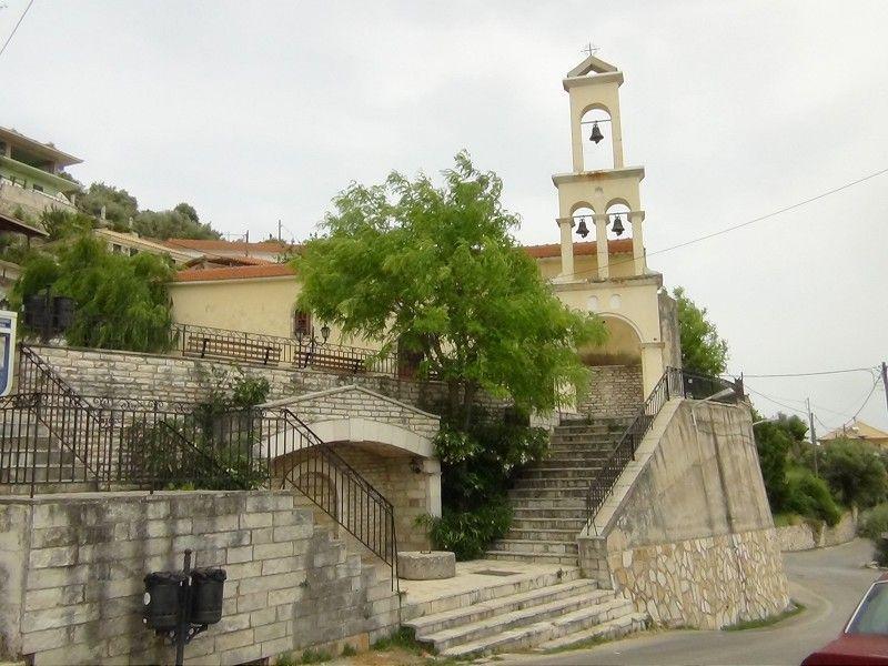 Arxiduc xxi proyecto nixe iii for Casas antiguas reformadas